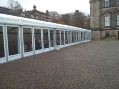 Corporate and Private Marquee Hire Marquee Events, Marquee Hire, Exhibitions, Hospitality, Outdoor Decor