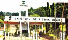 Lecturers boycott UNN post UTME exam - http://theeagleonline.com.ng/news/lecturers-boycott-unn-post-utme-exam/