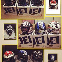 Shoei Marquez #sale#BNIB#ready stock#Bandung