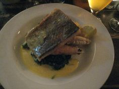 Photos of Winding Stair, Dublin - Restaurant Images - TripAdvisor Dublin Restaurants, Winding Stair, Star Pictures, Trip Advisor, Photos, Food, Hands, Pictures, Essen