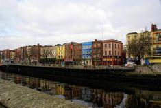 Irish Reflections Photograph by Maria Keady