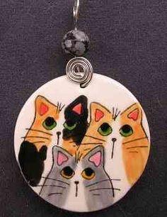 64ed716e741386-dijes-de-gatos-pintados-a-mano-ceramica-horneada-17633.jpg…