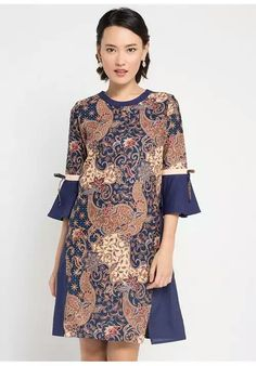 319 best batik tashion images on Pinterest  7e3f519e21