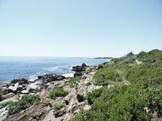 Bailey Island (Maine) - Wikipedia, the free encyclopedia