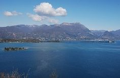 Manerba (Lago di Garda)