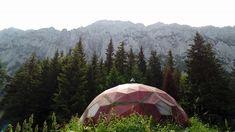 Creasta Sudică a Pietrei Craiului Mountaineering, Outdoor Gear, Tent, Store, Climbing, Hill Walking, Tents, Rock Climbing