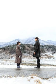 """Uncontrollably Fond"" Suzy n woo bin W Kdrama, Kdrama Actors, Kim Woo Bin, Bae Suzy, Korean Drama Movies, Korean Actors, Uncontrollably Fond Korean Drama, My Shy Boss, Moorim School"