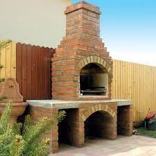 gratar caramida Window Grill, Brick Design, Group Pictures, Barbecue Grill, Stove, Backyard, Windows, Dress Formal, Garden