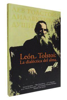 http://www.communitas.pe/14369-large/leon-tolstoi-la-dialectica-del-alma.jpg