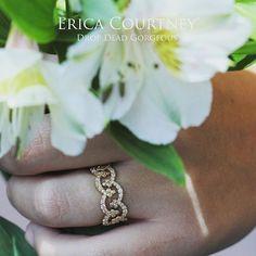 Our #newest creation #dropdeadgorgeous  #ericacourtney #showmeyourrings #jewelrystateofmind  #lovegold #luxury #luxurybyjck #jewelry #jewelrydesign #jewels #diamond #diamonds #custom #love #stunning #beautiful #color #finejewelry #highendjewels #ringoftheday #dreamring #losangeles #gemstones #blingbling #wow #wishlist #sparkle