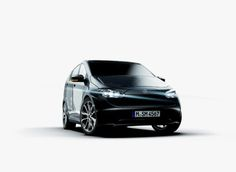 Awesome Solar Eectric car 2017: Sono Motors, SION, Sono Motors SION, solar-powered car, solar car, solar power, ...  Green Vehicles Check more at http://solarelectricsystem.top/blog/reviews/solar-eectric-car-2017-sono-motors-sion-sono-motors-sion-solar-powered-car-solar-car-solar-power-green-vehicles/