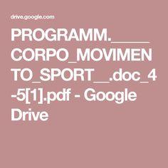 PROGRAMM._____CORPO_MOVIMENTO_SPORT__.doc_4-5[1].pdf - Google Drive