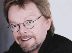 Paul Williams: Has he ever written a song that wasn't utterly brilliant? I sure can't think of one.