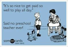 24 Best Preschool Memes Images Frases Teacher Appreciation