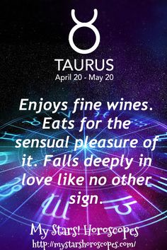 Taurus Traits #taurus #zodiacsigns #traits #quotes #personality #horoscope #facts #astrology