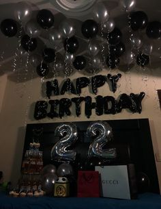 Boyfriends 21st Birthday, Birthday Gifts For Boyfriend Diy, Cute Birthday Gift, Birthday Gifts For Teens, 16th Birthday Gifts, Boyfriend Anniversary Gifts, Girlfriend Birthday, Teen Birthday, Creative Gifts For Boyfriend