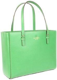 e0cd8a89feea Kate Spade New York Grand Street Quinn Shoulder Bag