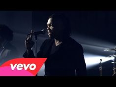 New video release! Newsboys - We Believe - #2 on the Christian Charts!