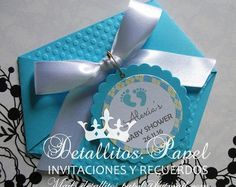 Baby shower Invitation, Diaper invitation, Baby Shower invitation Boy, Diaper Invitation boy, Baby Shower invitations