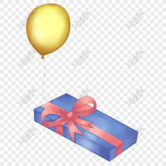 Blue gift box,cosmetic gift box illustration,red bow,red ribbon wrap,yellow balloon,floating balloon,box blue gift box,cosmetic gift box illustration,red bow,red ribbon wrap,yellow balloon,floating balloon,box#Lovepik#graphics Ribbon Png, Ribbon Wrap, Red Ribbon, Balloon Box, Balloon Gift, Red Gift Box, Blue Gift, Floating Balloons, Yellow Balloons