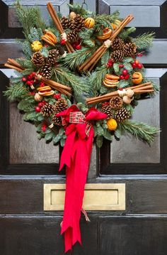 Your Christmas decorations have to be extra special. They reflect your preps for the holiday season with perfect zeal and enthusiasm. If you are looking [...]