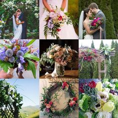 #myfavorites #weddingflowers #highcountryweddings #bridalbouquet #sloweflowers#sggarden #shadygrovegardens #ncwedding
