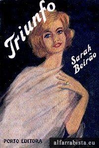 Triunfo, Sarah Beirão