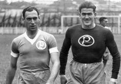 Junqueira e Oberdan Everton, Finals, Grande, Nostalgia, Pasta, Football, Mens Tops, T Shirt, Academy Football Cleats