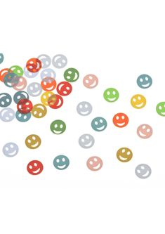 Smiley face confetti available in packs Wedding Confetti, Smiley, South Africa, Face, Cards, Shopping, Emoticon, Map, Playing Cards