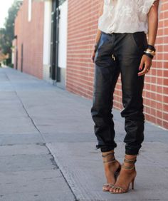 street style is starting to grow on me... i like it like this
