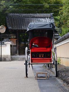 京都散歩道(Promenade in Kyoto)