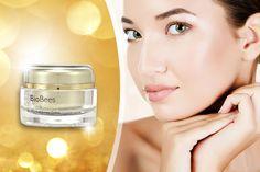BioBee Skin Repair & Renew Creme