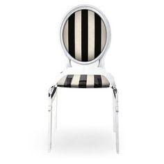 Acrila Sixteen Chair Acrila