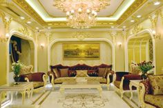 Golden Taha Hotel İstanbul Golden Taha Hotel offers accommodation in the Historic Peninsula of Istanbul. The hotel has a terrace and sauna, and guests can enjoy a meal at the restaurant.