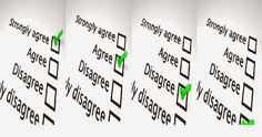 #agenciatributaria #auditoríaexterna #consultoría #DerechoPrivado #fraude  #Simulacióncontractual #PwC ¿en diferido?