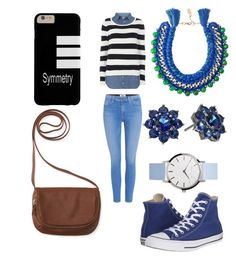 Untitled #26 by cielaphantomhivemichaelis on Polyvore featuring polyvore art
