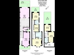 Floor Plans, Diagram, How To Plan, Floor Plan Drawing, House Floor Plans