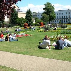 Cheltenham Spa, Art In The Park, Gloucester, Music Festivals, Outdoor Events, Event Calendar, Summer Months, During The Summer, Four Square