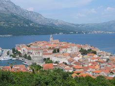 KAO IZ DRUGOG SVIJETA: 10 mjesta u Hrvatskoj koja izgledaju kao da su iz bajke | Net.hr