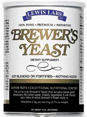 Brewers yeast nutritional value http://things-to-know-about-health.blogspot.com/2010/06/shapersyeast-or-nutritional-leaven.html