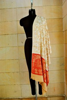 Hot Fashion Pashmina Cashmere elephant Scarves Paisley Stole Shawl Wrap Scarf 21 #Handmade Pashmina Scarf, Shawls, Scarf Wrap, Paisley, Scarves, Cashmere, Elephant, Kimono Top, 21st