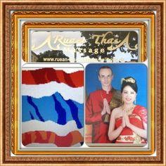 Thai Massage Solingen - Rüan Thai Massage