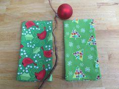 Party Napkins, Dinner Napkins, Napkins Set, Cotton Napkins, Cloth Napkins, Mitered Corners, Table Arrangements, Green Christmas, Xmas Tree
