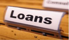 By arranging our online website we are covering everything you need to know about the bad credit loans.www.unsecuredloan.net.nz/bad-credit-loans.html