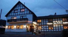 Landhotel und Restaurant Haus Steffens - 3 Sterne #Hotel - CHF 35 - #Hotels #Deutschland #Eitorf http://www.justigo.ch/hotels/germany/eitorf/landhotel-und-restaurant_214997.html