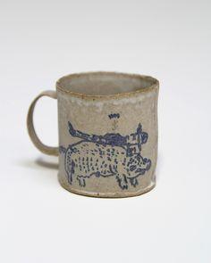 COFFEE MUG 112