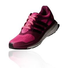 info for b589a d32f2 Looking for top-quality, fashionable Sports   Running Shoes  Discover the  latest range of adidas footwear including our large stock of adidas Ultra  Boost.