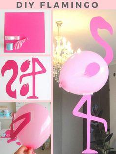 produtos de festa flamingo Archives - Blog Dicas FestaBox