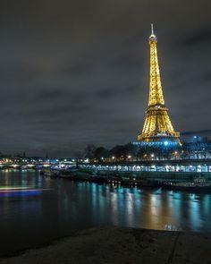 Bonne journée à tous ! Photos prise avec l'équipe @salmabaklouti @phil_a_paname @minouch_ukt @gogojungle  #Paris #巴黎 #파리 #パリ #Париж #باريس #TopParisPhoto #ig_europe #igersparis #igs_europe #ig_clubaward #France #fantastic_capture #Super_France #special_shots  #CBviews #ig_mood #thebestdestinations #découvrirensemble #exclusive_france #worldplaces #bbctravel #place_wow #instagoodmyphoto @instagram #beautifuldestinations #ig_sharepoint #france_vacations #natgeo #exploretocreate…
