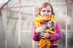 Child With Cat Children, Baby, Young Children, Boys, Kids, Baby Humor, Infant, Babies, Child